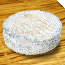 Photo du fromage : LA TOME