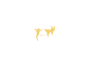 Logo Paul Georgelet